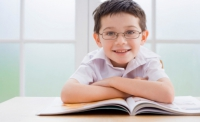 Аффирмации для ученика и студента