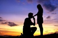 Аффирмации для привлечение любви (Л.Хей)