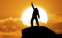 Аффирмации на успех и процветание от С.Нагородной