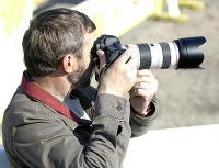 Аффирмации для фотографов