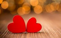 Аффирмации на любовь