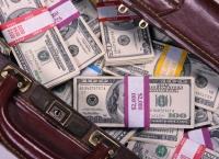 Аффирмации на деньги (Н.Правдина)