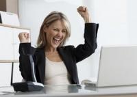 Аффирмации на успех (для женщин)