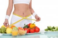 Аффирмации на похудение (для женщин)