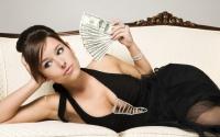 Аффирмации на привлечение богатства от С.Нагородной (видео)