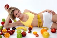 Аффирмации для контроля веса