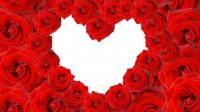 48 аффирмаций для привлечения любви