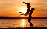 Аффирмации на любовь от Светланы Нагородной (видео)