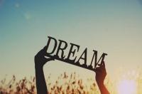 Аффирмации для движения к мечте