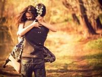 Аффирмации избавления от ревности