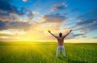 Духовные аффирмации на общее состояние (Луиза Хей)