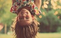 Аффирмации для счастья и радости