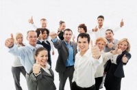 Аффирмации для укрепления навыков управления