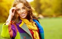 Аффирмации для улучшения жизни женщин от С.Нагородной