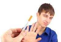 Аффирмации для преодоления тяги к курению