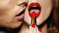 Аффирмации на сексуальность и чувственность