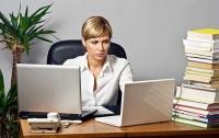 Аффирмации на трудолюбие