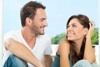 Аффирмации для взаимоотношений (Луиза Хей)