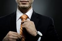 Аффирмации для успеха в делах бизнеса